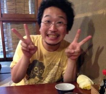 金田一央紀結婚 (1).jpg